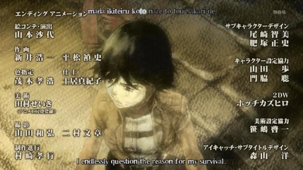 [EveTaku] Shingeki no Kyojin - 08 (1280x720-Hi10P x264 AAC)[148DC1AC].mkv_snapshot_23.28_[2013.06.06_21.32.37]