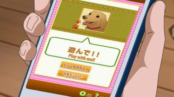 [FFF] Yahari Ore no Seishun Love Come wa Machigatteiru. - 09 [A90A1930].mkv_snapshot_02.16_[2013.06.24_23.14.06]