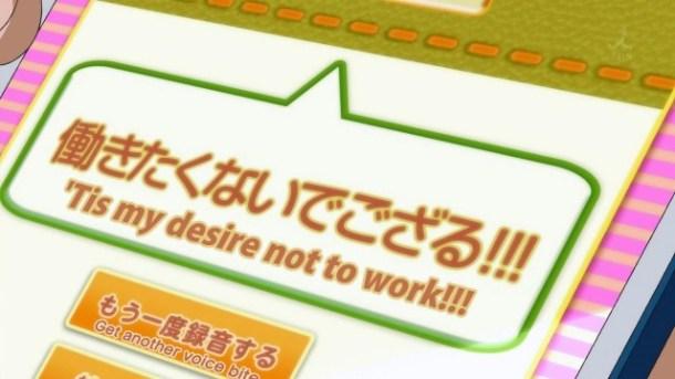 [FFF] Yahari Ore no Seishun Love Come wa Machigatteiru. - 09 [A90A1930].mkv_snapshot_02.28_[2013.06.24_23.14.28]