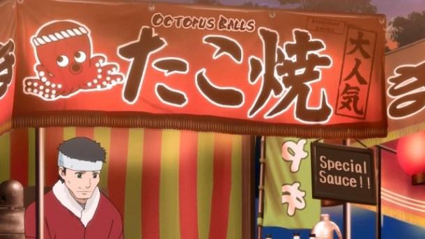 [FFF] Yahari Ore no Seishun Love Come wa Machigatteiru. - 09 [A90A1930].mkv_snapshot_07.02_[2013.06.24_23.21.16]