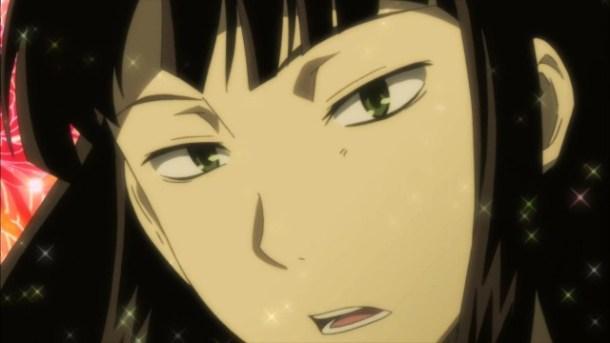 [HorribleSubs] Mushibugyo - 05 [1080p].mkv_snapshot_23.05_[2013.06.06_12.56.07]