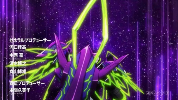 [HorribleSubs] Valvrave the Liberator - 11 [720p].mkv_snapshot_02.32_[2013.06.25_21.04.04]