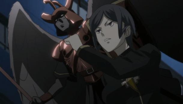 Makoto_and_Power