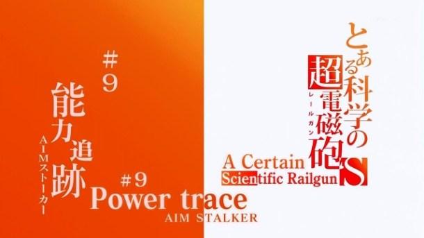 [UTW-Mazui]_Toaru_Kagaku_no_Railgun_S_-_09_[720p][5B391C31].mkv_snapshot_12.29_[2013.06.22_09.37.14]