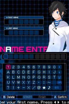 desu2-name_yourself