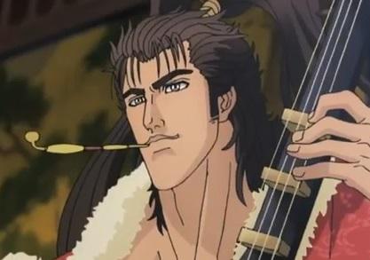 kanetsugu_to_keiji_anime-02