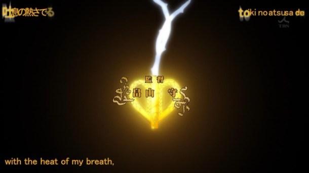 [Aidoru] Rozen Maiden (2013) [720p] - 01 [FC8B3F0B].mkv_snapshot_02.17_[2013.07.06_16.48.47]