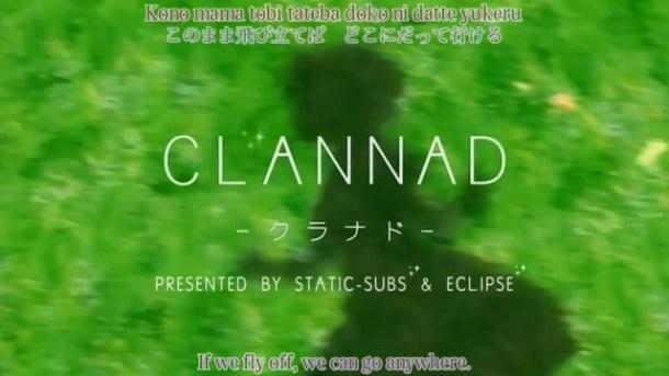 Clannad 01.mkv_snapshot_02.39_[2013.07.04_18.35.15]