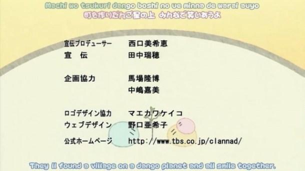Clannad 01.mkv_snapshot_23.09_[2013.07.04_19.00.25]