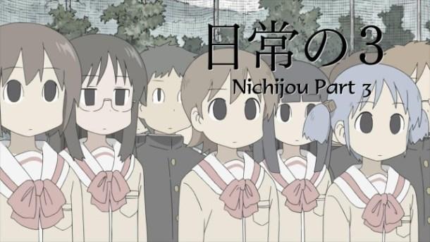 [Coalgirls]_Nichijou_01_(1280x720_Blu-ray_FLAC)_[D6CB9176].mkv_snapshot_10.09_[2013.07.04_19.46.00]