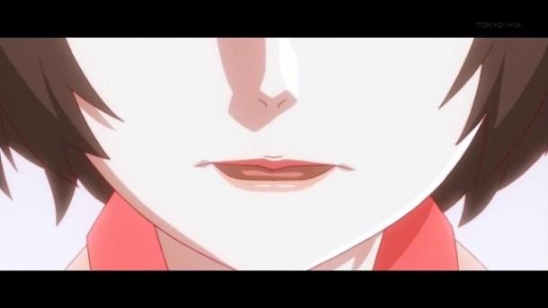 [Commie] Monogatari Series Second Season - 02 [0525096C].mkv_snapshot_01.19_[2013.07.21_00.12.45]