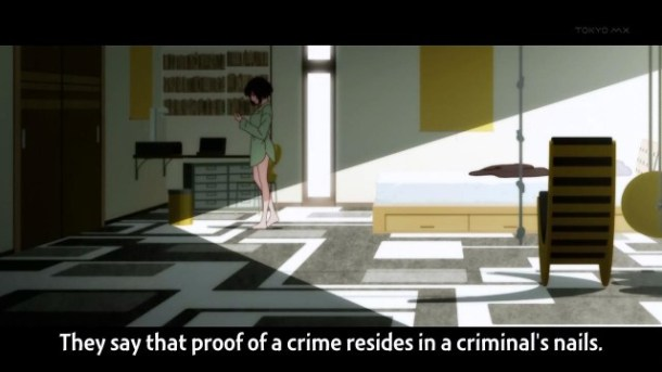 [Commie] Monogatari Series Second Season - 04 [5EBDF02D].mkv_snapshot_00.34_[2013.07.28_16.38.42]