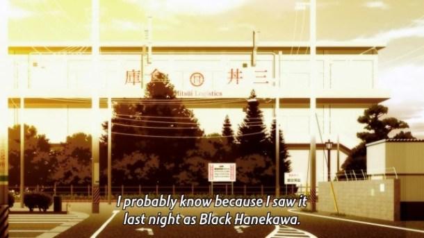 [Commie] Monogatari Series Second Season - 04 [5EBDF02D].mkv_snapshot_13.02_[2013.07.28_19.54.19]