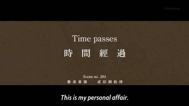 [Commie] Monogatari Series Second Season - 04 [5EBDF02D].mkv_snapshot_13.10_[2013.07.28_19.54.50]