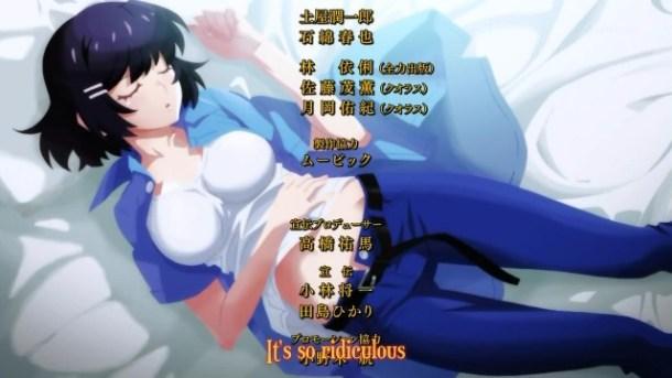 [Commie] Monogatari Series Second Season - 04 [5EBDF02D].mkv_snapshot_23.50_[2013.07.28_21.24.40]