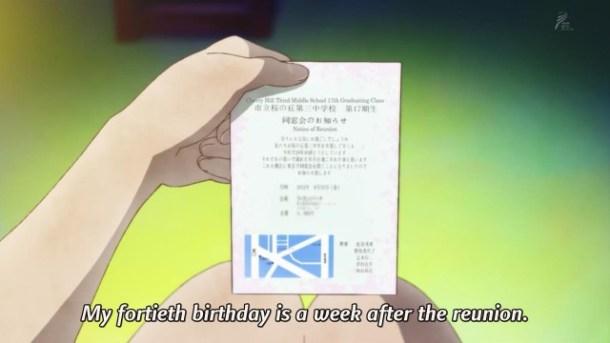 [Commie] Otona Joshi no Anime Time 2 - 02 [026BA528].mkv_snapshot_03.18_[2013.07.21_14.02.11]