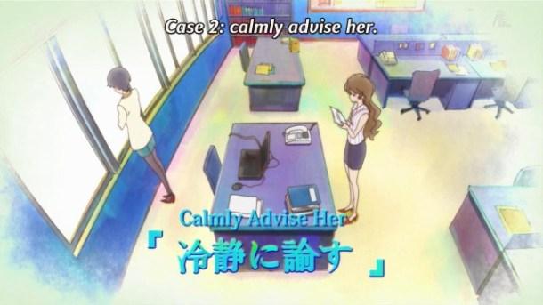 [Commie] Otona Joshi no Anime Time 2 - 02 [026BA528].mkv_snapshot_04.33_[2013.07.21_14.03.45]