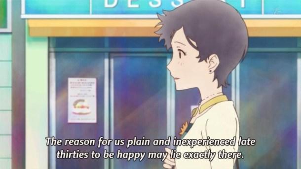 [Commie] Otona Joshi no Anime Time 2 - 02 [026BA528].mkv_snapshot_06.37_[2013.07.21_14.06.14]