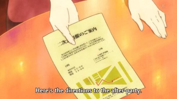 [Commie] Otona Joshi no Anime Time 2 - 02 [026BA528].mkv_snapshot_10.59_[2013.07.21_14.10.49]