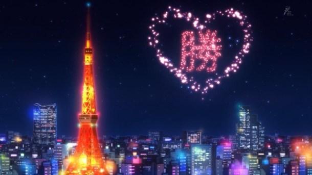 [Commie] Otona Joshi no Anime Time 2 - 02 [026BA528].mkv_snapshot_15.44_[2013.07.21_14.16.06]