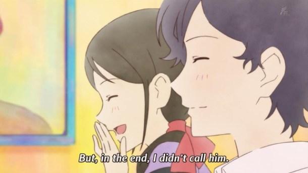 [Commie] Otona Joshi no Anime Time 2 - 02 [026BA528].mkv_snapshot_23.16_[2013.07.21_14.23.50]