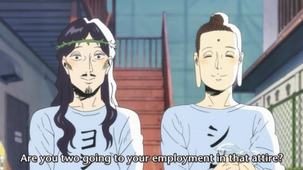 [Commie] Saint Young Men OVA - 01 [DVD 576p AAC] [CBF535E4].mkv_snapshot_01.56_[2013.07.05_13.19.30]