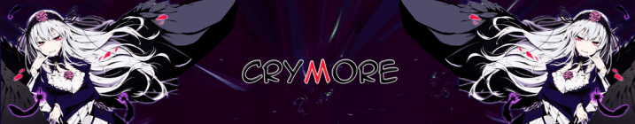 Crymore Banner 04