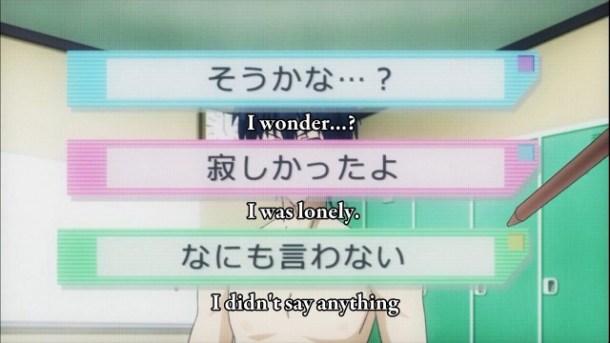 [DameDesuYo] Watashi ga Motenai no wa Dou Kangaete mo Omaera ga Warui! - 01 (720p x264 AAC).mkv_snapshot_08.05_[2013.07.14_13.12.02]