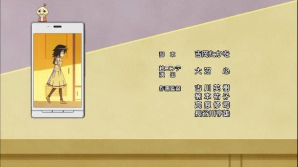 [DameDesuYo] Watashi ga Motenai no wa Dou Kangaete mo Omaera ga Warui! - 01 (720p x264 AAC).mkv_snapshot_22.25_[2013.07.14_13.31.28]