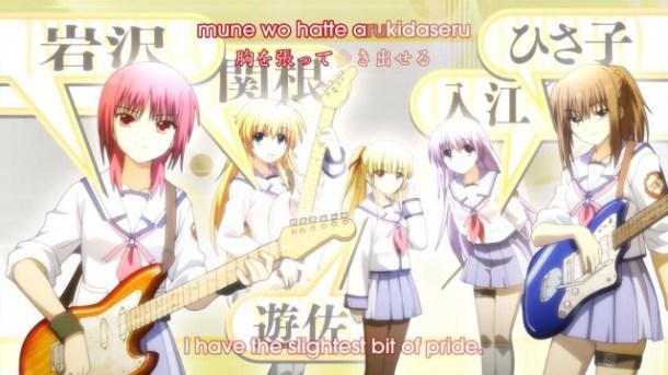 [Doki] Angel Beats! - 01 (1280x720 Hi10P BD AAC) [74EAE552].mkv_snapshot_00.41_[2013.06.30_19.26.25]