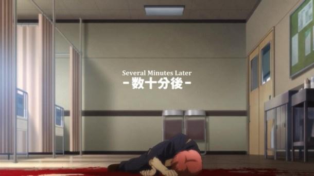 [Doki] Angel Beats! - 01 (1280x720 Hi10P BD AAC) [74EAE552].mkv_snapshot_07.11_[2013.06.30_19.36.25]