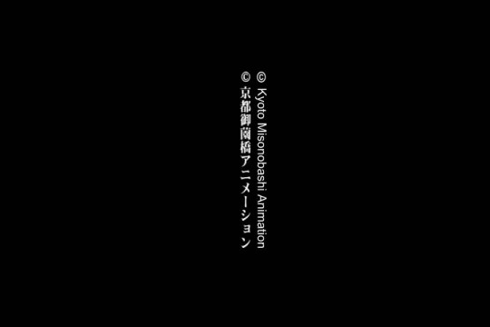 [FTV-subs] Tonari no 801-chan R OP [720x480 h264 aac] [softsub] [fixed] [3576F57E].mkv_snapshot_01.33_[2013.07.15_13.33.45]