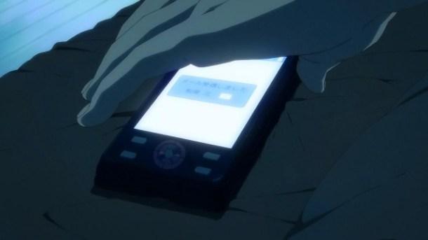 [Hatsuyuki]_Free!_-_02_[10bit][1280x720][E29CC0BD].mkv_snapshot_02.23_[2013.07.12_21.58.07]
