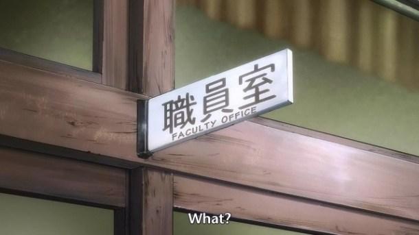 [Hatsuyuki]_Free!_-_02_[10bit][1280x720][E29CC0BD].mkv_snapshot_08.01_[2013.07.12_22.46.01]