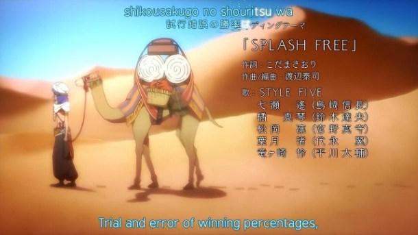 [Hatsuyuki]_Free!_-_02_[10bit][1280x720][E29CC0BD].mkv_snapshot_22.25_[2013.07.13_01.22.49]