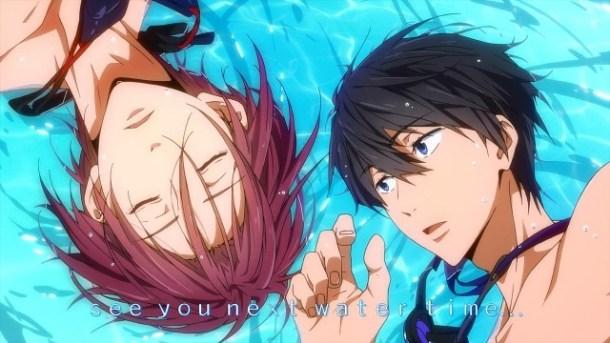 [Hatsuyuki]_Free!_-_02_[10bit][1280x720][E29CC0BD].mkv_snapshot_23.39_[2013.07.12_23.14.01]