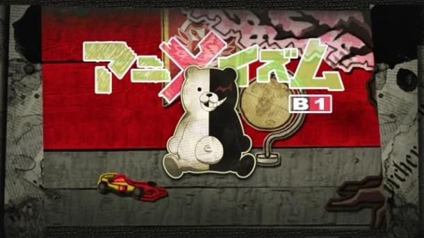 [HorribleSubs] Danganronpa - The Animation - 03 [720p].mkv_snapshot_00.08_[2013.07.20_11.59.45]