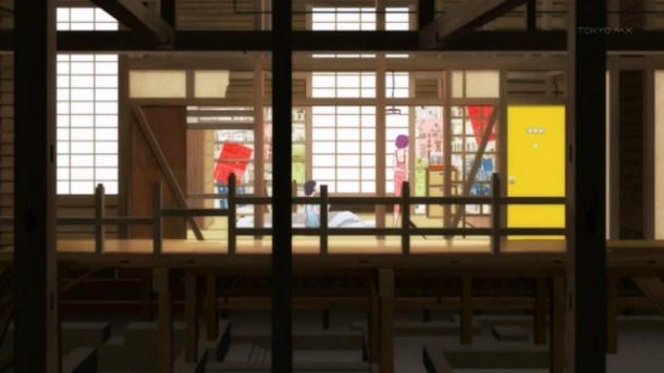 [HorribleSubs] Monogatari Series Second Season - 02 [720p].mkv_snapshot_06.58_[2013.07.26_22.02.14]