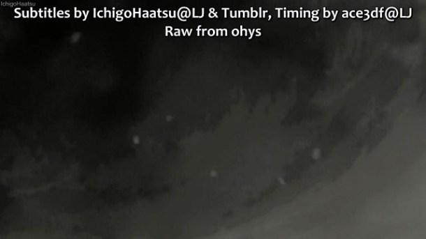 [IchigoHaatsu] Brothers Conflict - 02 [88F97AFE].mkv_snapshot_00.00_[2013.07.10_11.58.53]