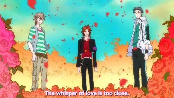 [IchigoHaatsu] Brothers Conflict - 02 [88F97AFE].mkv_snapshot_00.26_[2013.07.10_11.59.50]