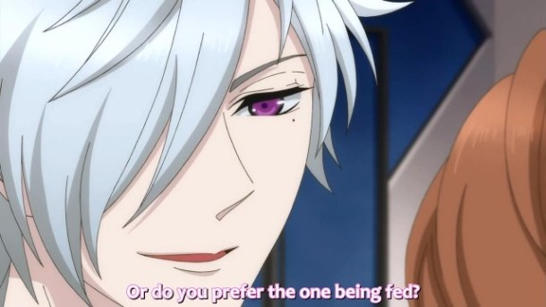 [IchigoHaatsu] Brothers Conflict - 02 [88F97AFE].mkv_snapshot_13.03_[2013.07.10_12.58.33]