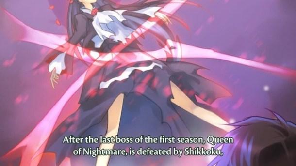 [Mazui] Ore no Imouto ga Konna ni Kawaii Wake ga Nai - 07 [50DA25AA].mkv_snapshot_08.24_[2013.07.01_16.04.32]