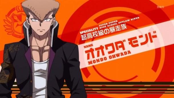 Mondo_Ohwada_Episode_01