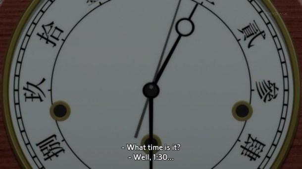 [Node] Monogatari Series Second Season - 02 [C6B37E46][720p].mkv_snapshot_03.55_[2013.07.28_02.15.08]