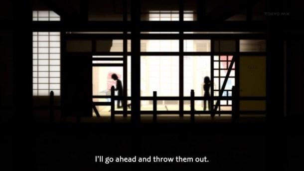 [Node] Monogatari Series Second Season - 02 [C6B37E46][720p].mkv_snapshot_05.22_[2013.07.28_02.10.09]