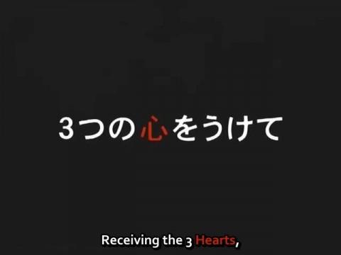 [OiS]Kanzen_Shouri_Daiteioh_OVA[CDDC55DC].mkv_snapshot_02.31_[2013.07.15_13.36.46]