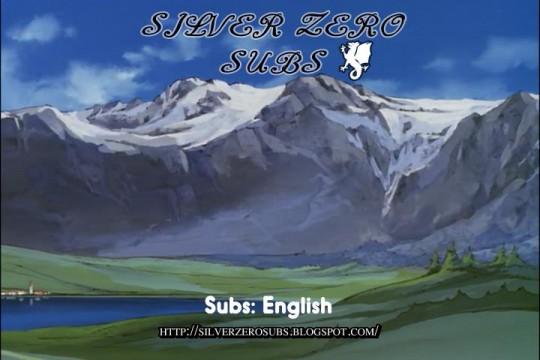 [Silver_zero_Subs]Alps_no_Shoujo_Heidi_01 [F5FFED45].mkv_snapshot_00.05_[2013.06.30_18.54.21]