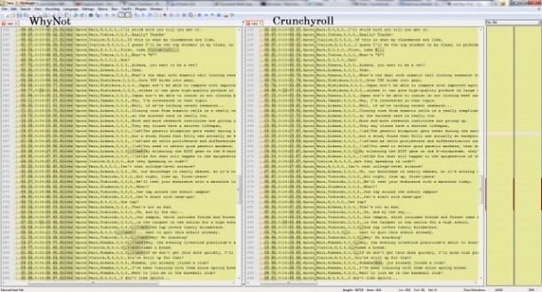 WhyNot_vs_Crunchyroll-Gin_no_Saji_01