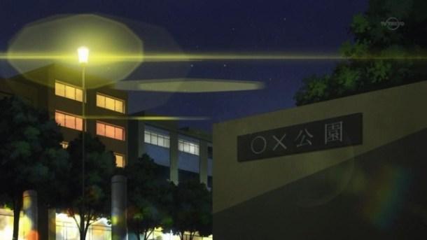 [t4w] Watashi ga Motenai no wa Dou Kangaetemo Omaera ga Warui - 01 [24538062].mkv_snapshot_21.46_[2013.07.11_23.09.04]