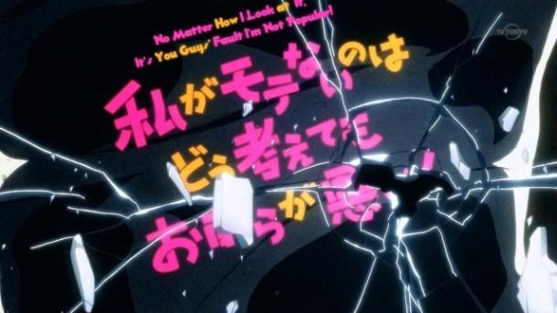 [Commie] Watashi ga Motenai no wa Dou Kangaete mo Omaera ga Warui! - 05 [74CD70D9].mkv_snapshot_03.03_[2013.08.10_01.52.49]